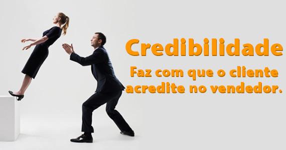 credibilidade-tecnicas-gratis