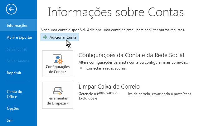 outlook2013-hospedagem-email-1