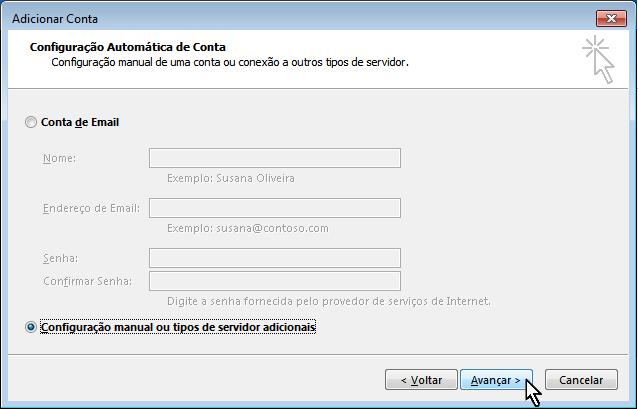 outlook2013-hospedagem-email-2