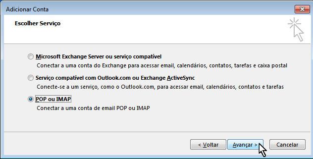 outlook2013-hospedagem-email-3