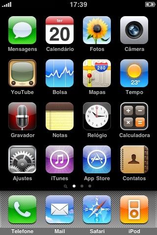 imap-iphone  1