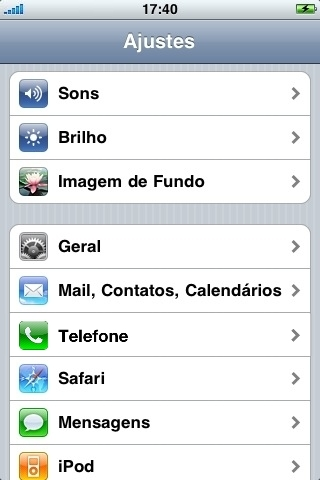 imap-iphone-2